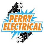 Perry Electrical